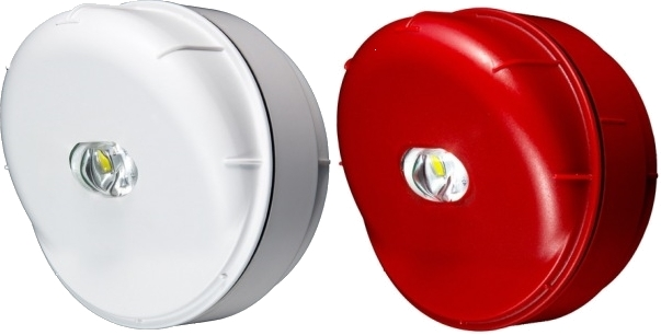 Fire Alarm Servicing And Installation Safe Uk